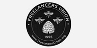 Freelancer's Union